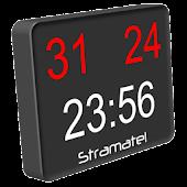Stramatel Multisport