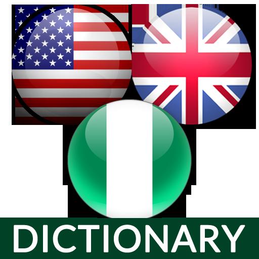 Hausa English Dictionary