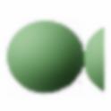 Bible Colloquial Japanese logo