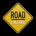 Road Challenge logo