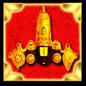 Pray Lord Balaji icon