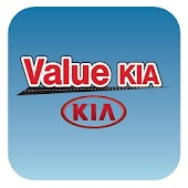 Value Kia