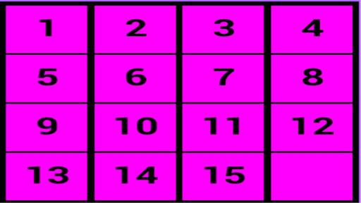 免費下載棋類遊戲APP|15經典益智遊戲 app開箱文|APP開箱王
