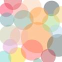 Equations Dream screensaver icon
