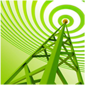 Cameroon Vibes Radio