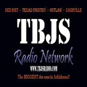 TBJS Radio Network