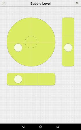 Abox Swiss Knife Tools 1.4.0 screenshot 86862