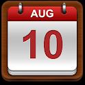 Ecuador Calendario 2017