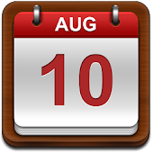 Ecuador Calendario