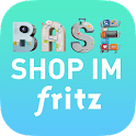 BASE Shop im fritz icon
