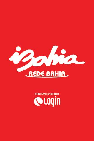 iBahia