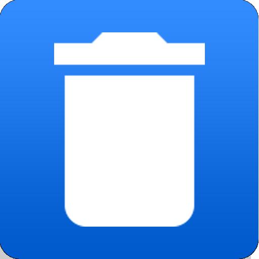 一鍵清理-垃圾清理&記憶體加速&應用管理 工具 App LOGO-硬是要APP