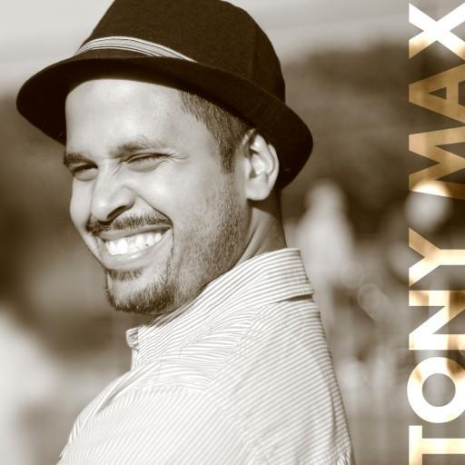 Tony Max 音樂 App LOGO-硬是要APP