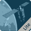 SatCalc Free Satellite Finder icon