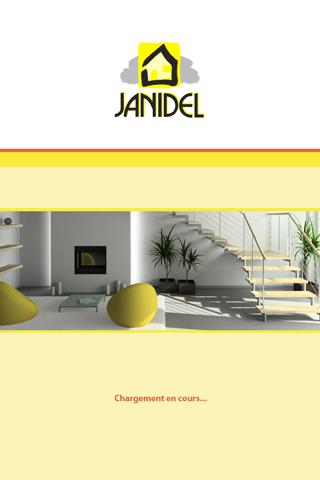 Janidel Immobilier