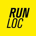Runloc icon