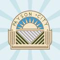 Payson UT Energy Conservation logo