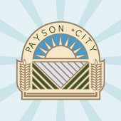 Payson UT Energy Conservation