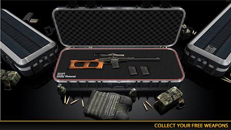 Gun Club Armory 1.2.0 screenshot 327522