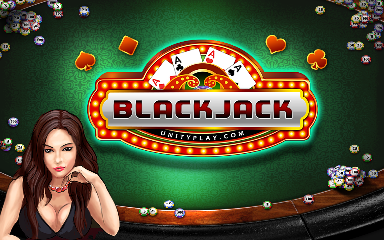 How to make money blackjack online