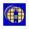 MercuryWeb icon
