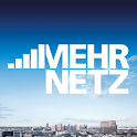 o2 Mehr Netz logo