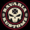 Bavaria Kustomz icon