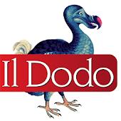 Il Dodo