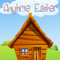 Anytime Easter icon