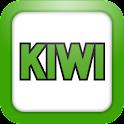 KIWI Fordel logo