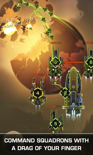 Strikefleet Omega 1.1.0g