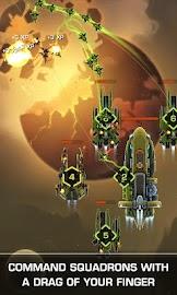 Strikefleet Omega™ - Play Now! Screenshot 2