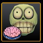 Brain Training Z icon