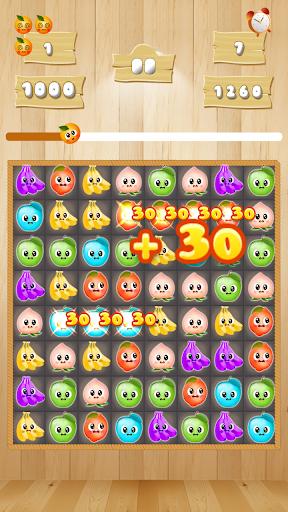 玩免費解謎APP|下載闪烁水果HD app不用錢|硬是要APP