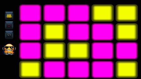 Create your Electronic Music 11.0 screenshot 628606