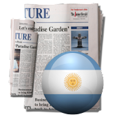 Argentina NeWs 4 All Pro