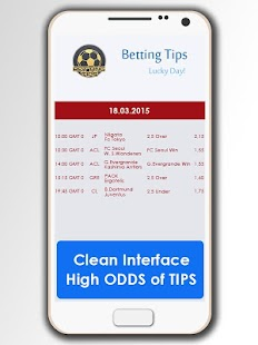 bet to win tips