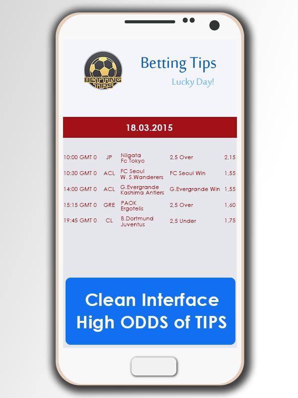 bet at win app