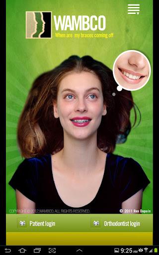 WAMBCO Orthodontic Treatment