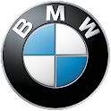 My BMW icon