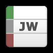 JW Droid