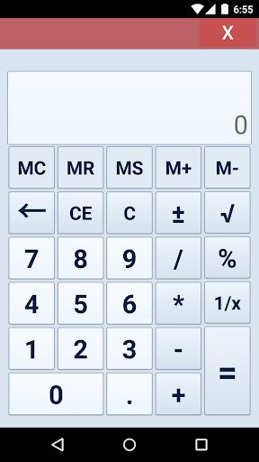 Win Calculator