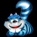 Kedi Sesi icon
