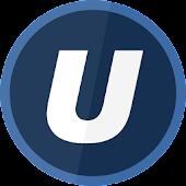 Unison Mobile