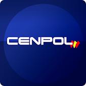 Cenpol