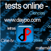 daypo tests online