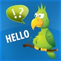 Call Voice Changer - IntCall icon
