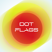 Dot Flags