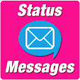 Status Mess.. file APK for Gaming PC/PS3/PS4 Smart TV