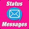 Status Messages 2.2 Apk